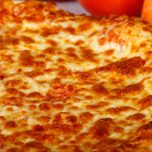 14 Pizza Margherita