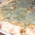 19 Pizza Gorgonzola