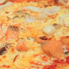 24 Pizza Taormina