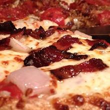 36 Pizza Lago di Garda
