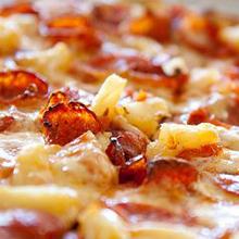 39 Pizza Contadina