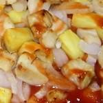 40 Pizza Alpollo