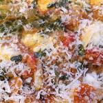 43 Pizza Italia